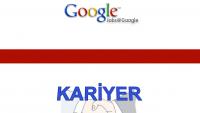Google İş Başvurusu