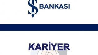 İş Bankası İş İlanları