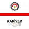Kırklareli Belediyesi Personel Alımı