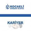 Kocaeli Büyükşehir Belediyesi Personel Alımı