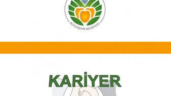 Malatya Büyükşehir Belediyesi Personel Alımı