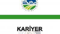 Sakarya Büyükşehir Belediyesi İş Başvurusu