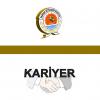 Samsun Büyükşehir Belediyesi İş Başvurusu