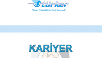 Türker Lojistik İş Başvurusu