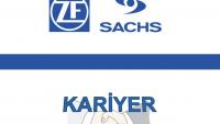 ZF Sachs İş Başvurusu