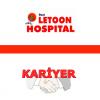 Özel Letoon Hastanesi İş Başvurusu