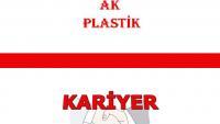 Ak Plastik İş Başvurusu