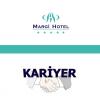 Edirne Margi Hotel İş Başvurusu