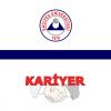 Erciyes Üniversitesi 34 Personel Alımı Yapacak