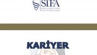 Erzurum Şifa Hastanesi İş Başvurusu