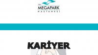 Megapark İş Başvurusu