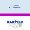 Özel Adana Metro Hastanesi İş Başvurusu