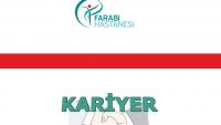 Konya Farabi Hastanesi İş Başvurusu