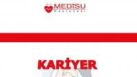 Özel Medisu Hastanesi İş Başvurusu