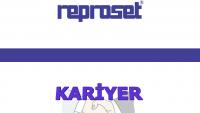 Reproset İş Başvurusu
