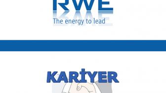 RWE İş Başvurusu