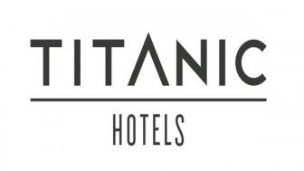 Titanic Otel İş Başvurusu