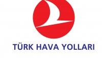 Türk Hava Yolları (THY) İş Başvurusu