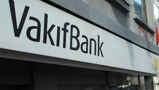 VakıfBank Personel Alımı