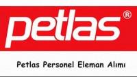 Petlas İş Başvurusu