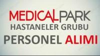 Medical Park İş İlanları