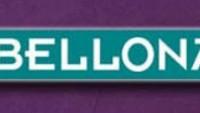 Bellona Personel Alımı