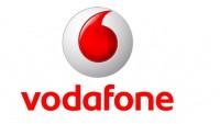 Vodafone Çağrı Merkezi İş Başvurusu