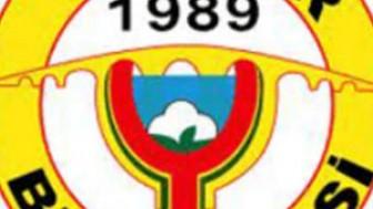 Adana Yüreğir Belediyesi İş Başvurusu