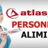 Atlas Jet İş Başvurusu