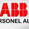 Abb Elektrik İş Başvurusu