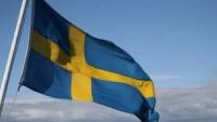 İsveç İş Başvurusu