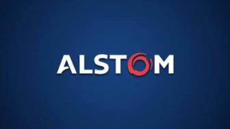 Alstom İş Başvurusu