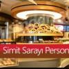Simit Sarayı İş Başvurusu