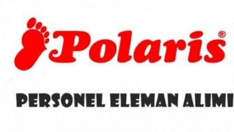 Polaris İş Başvurusu