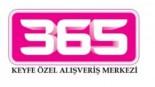 365 Avm İş Başvurusu