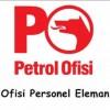 Petrol Ofisi İş Başvurusu