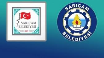 Adana Sarıçam Belediyesi İş Başvurusu