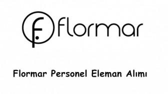 Flormar İş Başvurusu