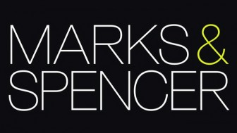 Marks & Spencer İş Başvurusu