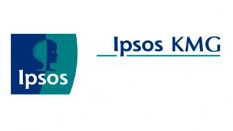 İpsos Kmg Araştırma Şirketi İş Başvurusu