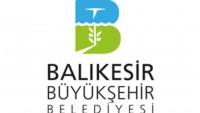 Balıkesir Büyükşehir Belediyesi İş Başvurusu