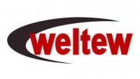 Weltew Mobilya İş Başvurusu
