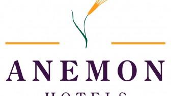 Anemon Otel İş Başvurusu