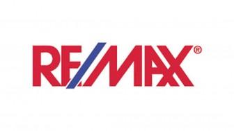 ReMax İş Başvurusu