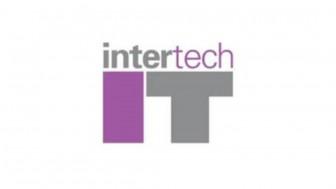 İnterTech İş Başvurusu