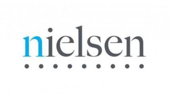 Nielsen Company İş Başvurusu