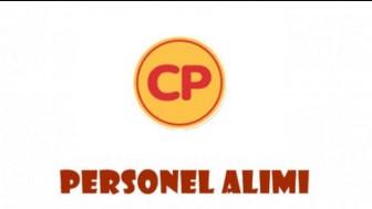 CP Piliç İş Başvurusu