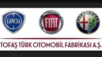 Fiat İş Başvurusu