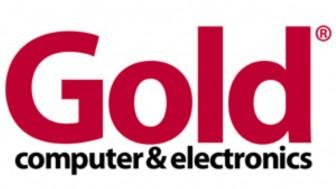 Gold Bilgisayar İş Başvurusu