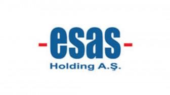 Esas Holding İş Başvurusu